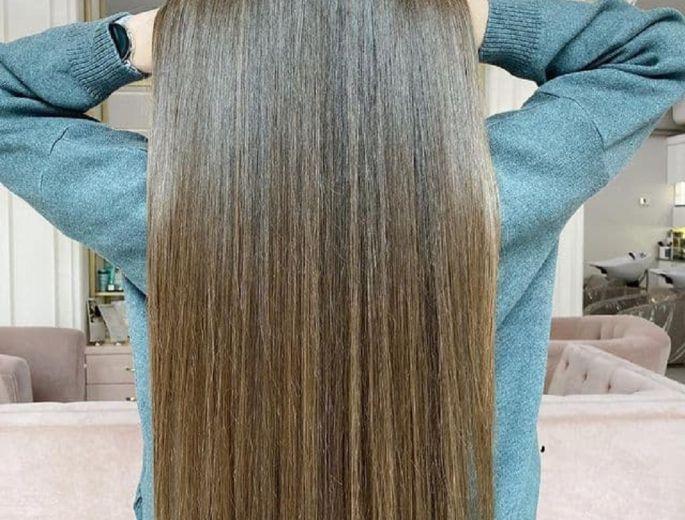 стрижка для вьющихся волос цена