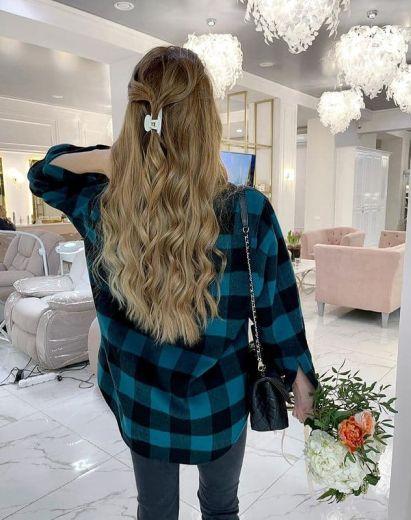 Уход за волосами в Днепре